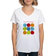 NP 2 Shirt
