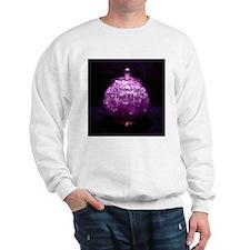 In Memorium La Faye S. Lynch Sweatshirt