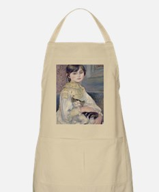 journal2 Apron