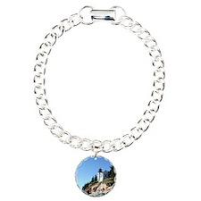 Bass Harbor Light Bracelet