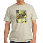 Mother Hen Light T-Shirt