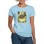 Mother Hen Women's Light T-Shirt