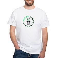 Oscar Schopenhauer Shirt