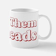 Dazed and Confused Movie Gear Mug