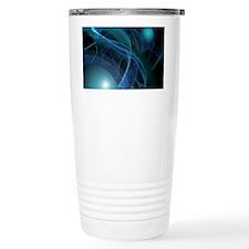 BP_toiletry_bag Travel Mug