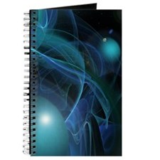 BP_Nook_sleeve Journal