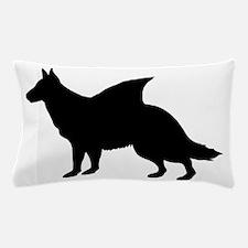 LandShark Pillow Case