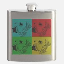 Pop Lab2 Flask
