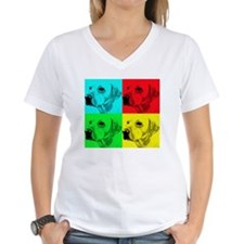 Pop Lab2 Shirt
