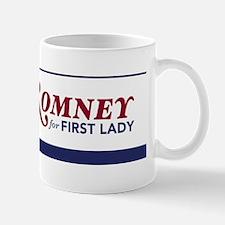 ann-romney-bumper-white-cp Mug
