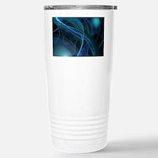 BP_clutch_bag Travel Mug