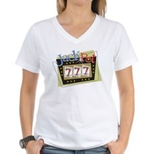 Jackpot 777 Shirt