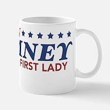ann-romney-tshirt-cp-for-light Mug
