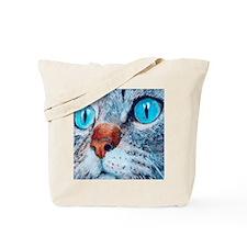 MP Tote Bag