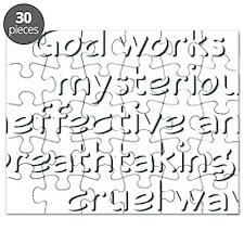 godworks1 Puzzle