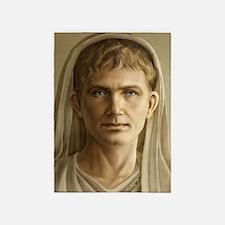 23x35 Emperor Augustus 5'x7'Area Rug