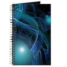 BP_459_ipad_case Journal