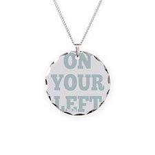 OYL_Blue Necklace