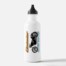 Eliminator Water Bottle
