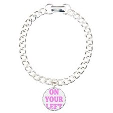 OYL_Pink Bracelet