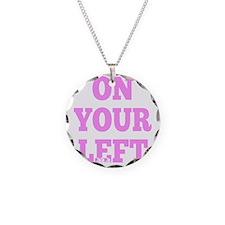 OYL_Pink Necklace