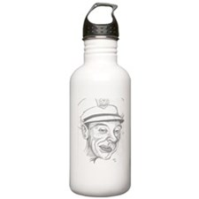 Barney Fife Water Bottle