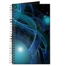 BP_kindle_sleeve Journal