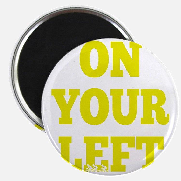 OYL_Yellow Magnet