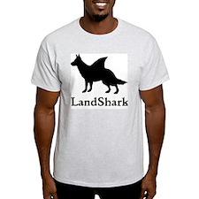 LandShark Large T-Shirt