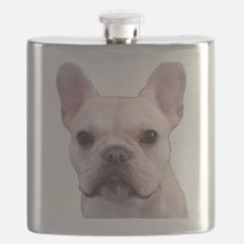 Just Ted! Flask
