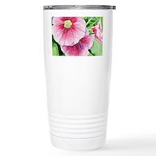 NC Thermos Mug