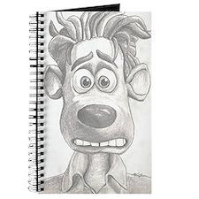 Roddy Journal