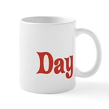 Happy Pi Day 3.14 March Mug
