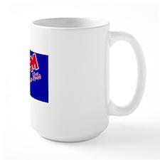 KAFM Mug