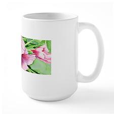 key Mug