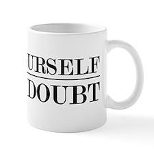 Free Yourself - D2D Mug