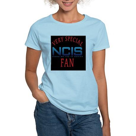 ipadsleeve_veryspecial_fan_p Women's Light T-Shirt