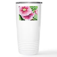 mini Thermos Mug