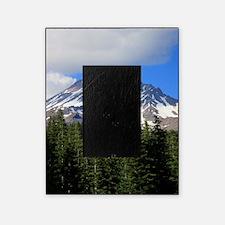 Mount Shasta 9 Picture Frame
