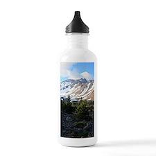 Mount Shasta 47 Water Bottle