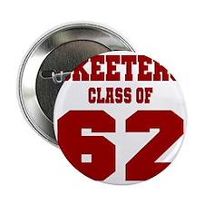 """MHS Class Of 1962 2.25"""" Button"""