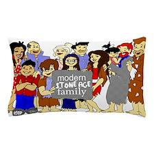 Modern Family Pillow Case : Flintstones Bedding Flintstones Duvet Covers, Pillow Cases & More!