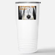 Non-Sporting Dogs CALENDAR Travel Mug