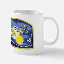 Zodiac_0213 Mug