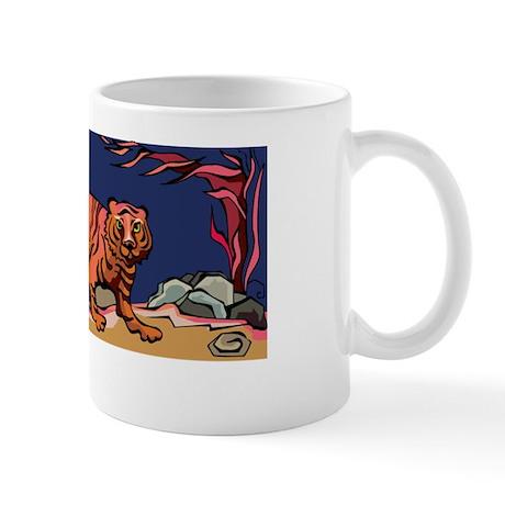 Zodiac_0242 Mug