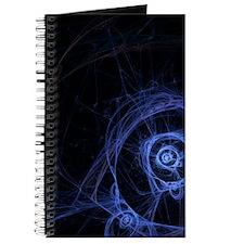PR_iPad_sleeve Journal
