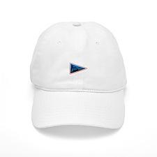 Deepcore Sci Fi Movie Shirt Baseball Cap
