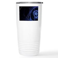 PR_clutch_bag Travel Coffee Mug