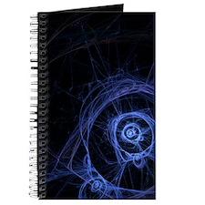 PR_kindle_sleeve Journal