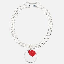 PLL178 Bracelet